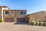 18650 Thompson Peak Parkway - Photo 22