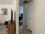 3629 Glenrosa Avenue - Photo 12