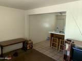 3629 Glenrosa Avenue - Photo 30