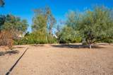 4710 Cochise Road - Photo 11
