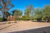 4710 Cochise Road - Photo 12