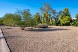 4710 Cochise Road - Photo 13