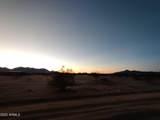 55XXXX La Barranca Drive - Photo 45