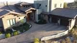 11305 Crestview Drive - Photo 6