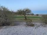 21676 Buckhorn Bend - Photo 3