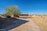17989 Deer Trail - Photo 6