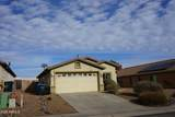 2409 Copper Sky Drive - Photo 2