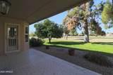 20206 Alta Loma Drive - Photo 41