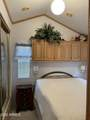 112 Cholla Lane - Photo 14