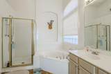 1801 Campbell Avenue - Photo 10