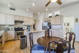 1801 Campbell Avenue - Photo 3