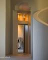 34972 Indian Camp Trail - Photo 25