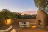 34972 Indian Camp Trail - Photo 40