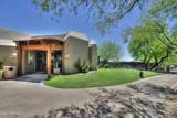 34972 Indian Camp Trail - Photo 48