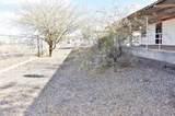 14630 Vaquero Circle - Photo 37