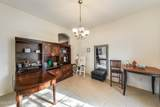 21182 Sunrise Lane - Photo 7