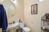 21182 Sunrise Lane - Photo 9