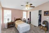 3726 Michigan Avenue - Photo 11