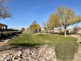 18222 Palo Verde Court - Photo 3