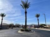 18222 Palo Verde Court - Photo 4