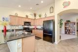 4980 Colonial Drive - Photo 11