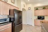 4980 Colonial Drive - Photo 12