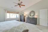 4980 Colonial Drive - Photo 16