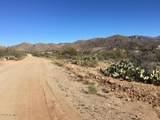 24255 Jakes Way Way - Photo 3