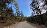 374B Poland Road - Photo 3