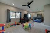 3617 47TH Place - Photo 24