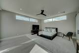 3617 47TH Place - Photo 28