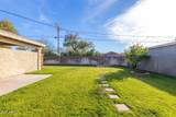 2145 Whitton Avenue - Photo 33