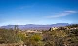15515 Firerock Country Club Drive - Photo 11