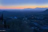 15515 Firerock Country Club Drive - Photo 17