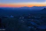 15515 Firerock Country Club Drive - Photo 18