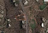 15515 Firerock Country Club Drive - Photo 21