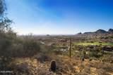 15515 Firerock Country Club Drive - Photo 4
