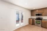 2243 Orangewood Avenue - Photo 14