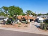 2825 81ST Way - Photo 1