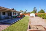 2825 81ST Way - Photo 18