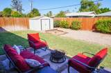 2825 81ST Way - Photo 20