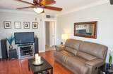 2825 81ST Way - Photo 3