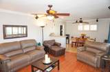 2825 81ST Way - Photo 4