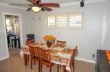 2825 81ST Way - Photo 5