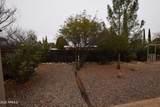 1141 Mesquite Drive - Photo 11