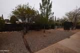 1141 Mesquite Drive - Photo 12