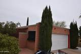 1141 Mesquite Drive - Photo 3