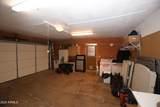 1141 Mesquite Drive - Photo 34