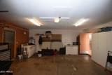1141 Mesquite Drive - Photo 36