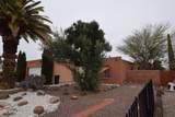 1141 Mesquite Drive - Photo 4